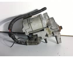 Motorino d' avviamento TOYOTA Yaris 2° Serie