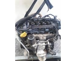 Motore Semicompleto FIAT Idea 1° Serie