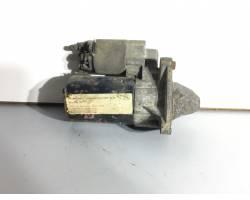 Motorino d' avviamento FIAT Stilo Berlina 3P