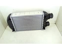 Intercooler FIAT Multipla 2° Serie