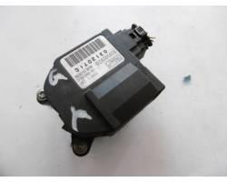 Motorino riscaldamento RENAULT Clio Serie (04>08)