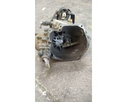 Cambio Manuale Completo CHRYSLER Grand Voyager 1° Serie