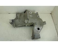Supporto motore FIAT Multipla 1° Serie
