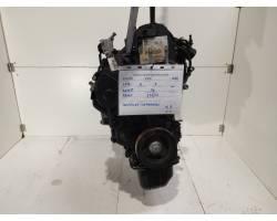 D4162T MOTORE COMPLETO VOLVO V50 2° Serie 1600 Diesel D4162T 88.000 Km 84 Kw  (2011) RICAMBI USATI
