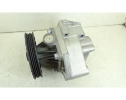 Pompa acqua FIAT Multipla 1° Serie