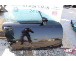 Portiera anteriore Destra AUDI TT 1° Serie