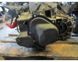 RTJB 1.4 B GPL 2012 CAMBIO MANUALE COMPLETO FORD Fiesta 6° Serie 1400 Bipower RTJB  (2012) RICAMBI USATI