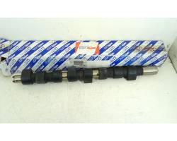 46552980 ALBERO A CAMME FIAT Tipo Serie (88>96) Diesel (1991) RICAMBI USATI