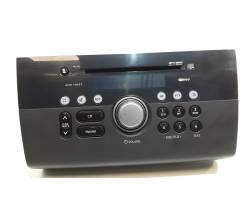 Autoradio MP3 SUZUKI Swift 4° Serie