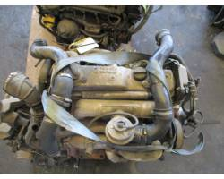 Motore Completo FORD Focus Berlina 1° Serie