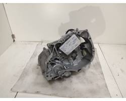 Cambio Manuale Completo RENAULT Twingo II serie  (07>14)