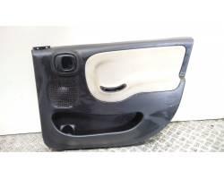 Pannello anteriore destro lato passeggero FIAT Panda 3° Serie