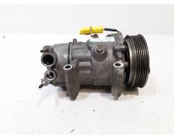Compressore A/C MINI Cooper S