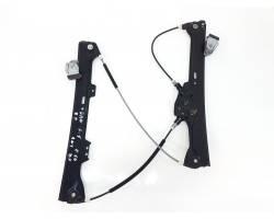 Meccanismo alza vetro Ant. DX BMW Serie 5 E60