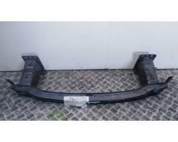Traversa paraurti anteriore BMW X5 Serie (E70) (06>13)