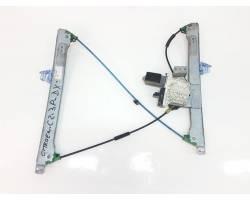 Alzacristallo elettrico ant. DX passeggero CITROEN C2 1° Serie