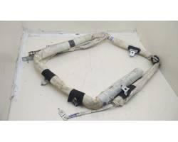 Airbag a tendina laterale Sinistro Guida FIAT 500 X 1° Serie