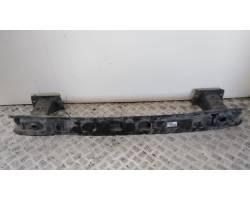 Rinforzo paraurti posteriore MERCEDES Classe B W246 2° Serie