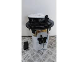 Pompa Carburante PEUGEOT 208 1° Serie