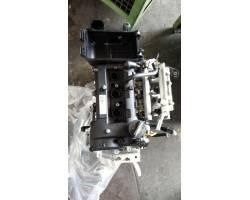 Motore Completo HYUNDAI I10/KIA Picanto 3° Serie