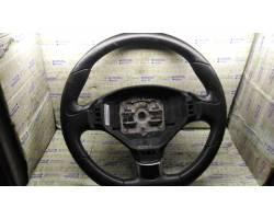 Volante PEUGEOT 3008 Serie (09>16)