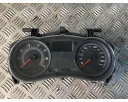 Quadro Strumenti RENAULT Clio Serie (04>08)