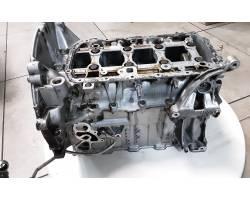 Monoblocco Motore MINI Cooper S