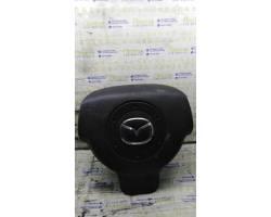airbag MAZDA 2 Berlina 1° Serie