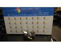 COMPRESSORE A/C MINI Cooper 2° Serie RICAMBI USATI