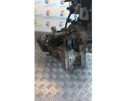 CAMBIO MANUALE COMPLETO DACIA Duster 1° Serie RICAMBI USATI