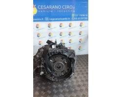 CAMBIO AUTOMATICO NISSAN Micra 7° Serie RICAMBI USATI