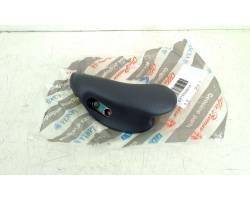 Maniglia interna anteriore Sinistra FIAT Multipla 1° Serie