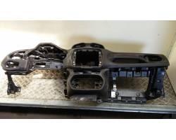 Cruscotto completo di Airbag Passeggero JEEP Renegade Serie