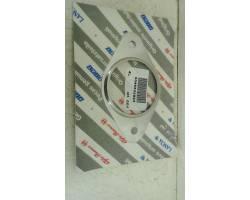 Guarnizione tubo gas scarico ALFA ROMEO Giulietta Serie