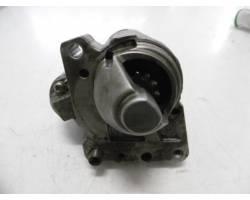 Motorino d' avviamento PEUGEOT 308 2° Serie