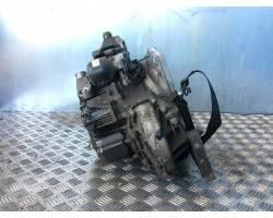 Cambio Automatico FIAT Bravo 2° Serie