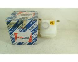 Vaschetta Liquido Freni FIAT Idea 1° Serie