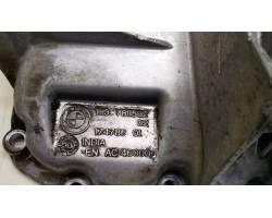 11137811592 COPPA OLIO MOTORE MINI Countryman 1° Serie 1600 Diesel (2010) RICAMBI USATI