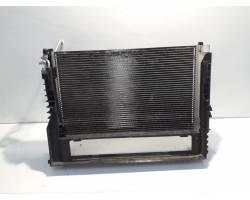 Radiatore A/C BMW Serie 5 E60