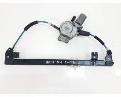 Alzacristallo elettrico ant. DX passeggero FIAT Multipla 2° Serie