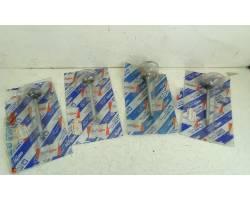 Valvola di scarico FIAT Seicento Serie (98>00)