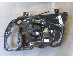Meccanismo alza vetro Ant. DX VOLKSWAGEN Passat Variant 5° Serie