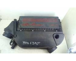 Box scatola filtro aria ALFA ROMEO Mito 1° Serie