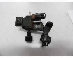 Sensore di pressione TOYOTA Rav4 2° Serie