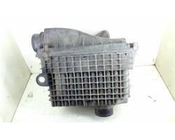 Box scatola filtro aria ALFA ROMEO 147 1°  Serie