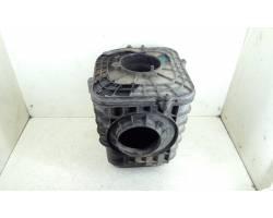 Box scatola filtro aria ALFA ROMEO 166 1° Serie