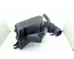 Box scatola filtro aria CHEVROLET Kalos 2° Serie