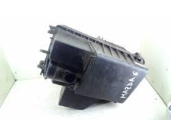 Box scatola filtro aria MAZDA 6 Berlina