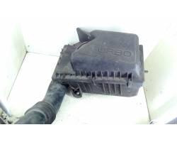 Box scatola filtro aria VOLVO 850 Berlina