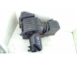 Box scatola filtro aria HONDA Jazz Serie (02>08)